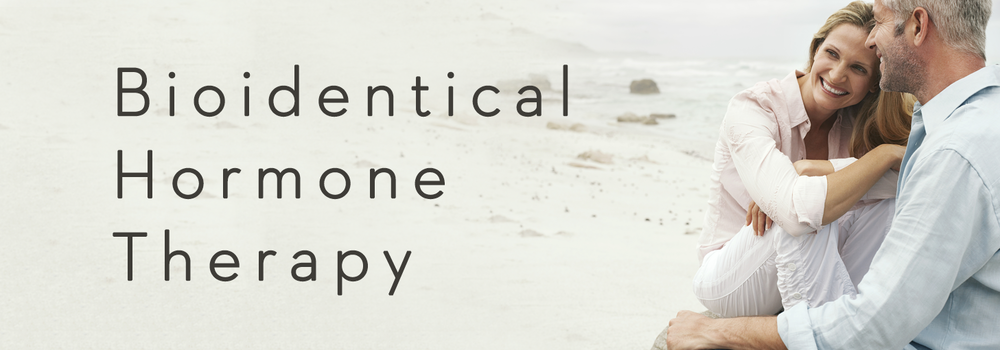 Jack Zamora Bioidentical Hormone Replacement Thearpy