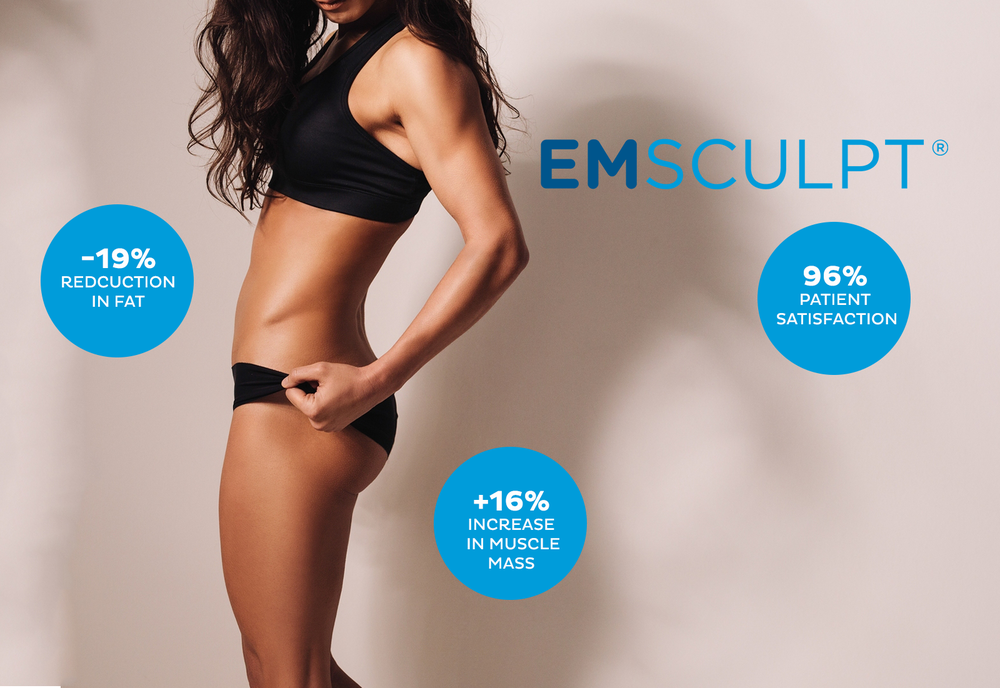Dr. Zamora Emsculpt Denver, Colorado