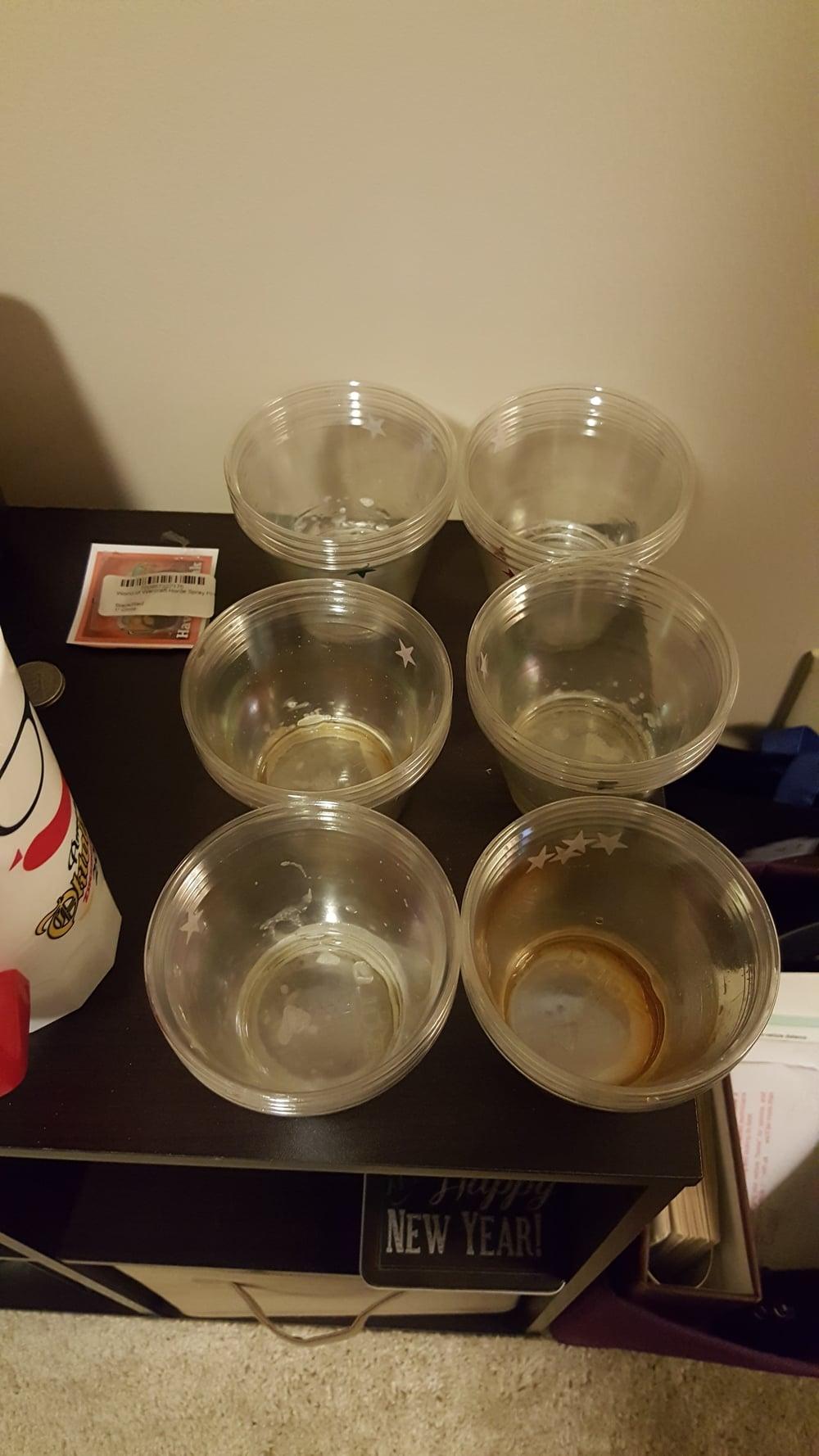 samplingcups.jpg