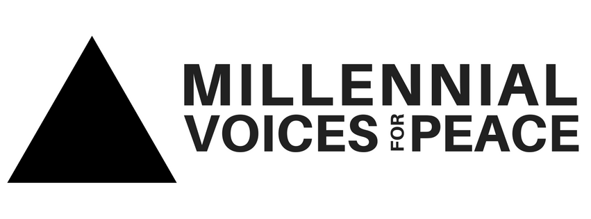 Millennial Voices for Peace