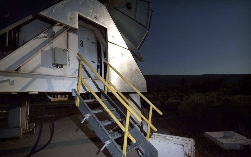 SETI S11. Prototype Dish Door No. 3.jpg