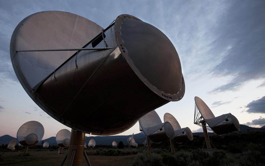 SETI S15. ATA.jpg