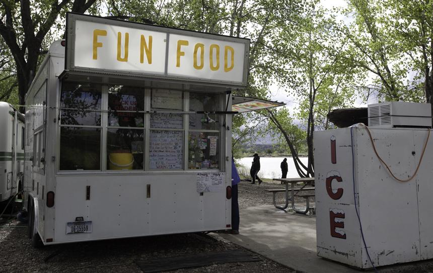 6._fun_food.jpg