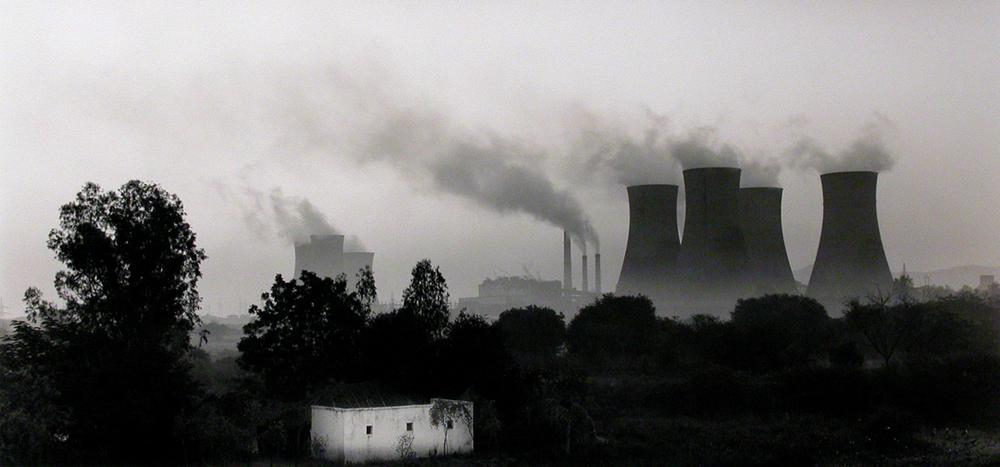 S2Power Plant.jpg