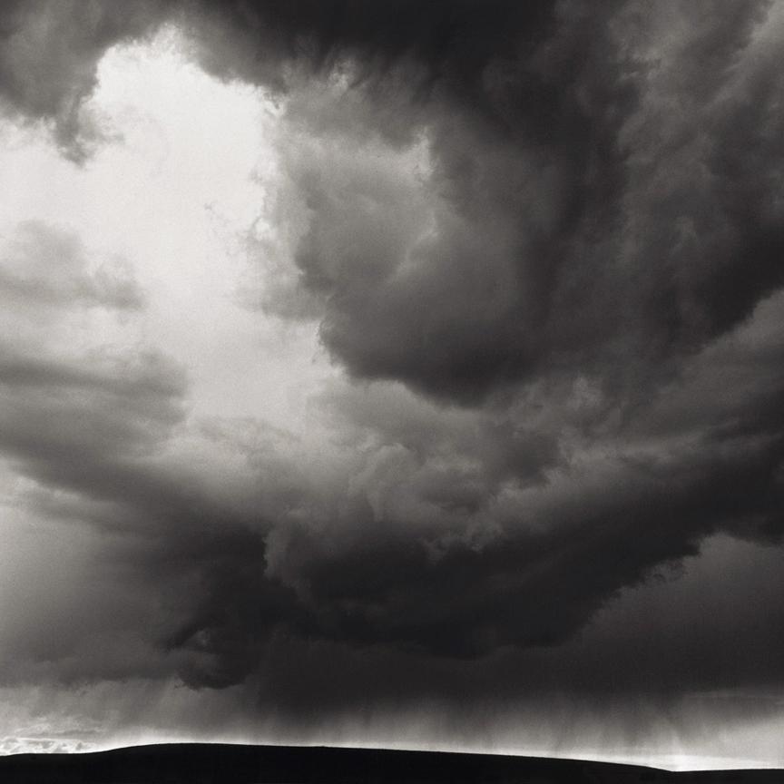 10-KN58. Storm (Twin Bridges).jpg