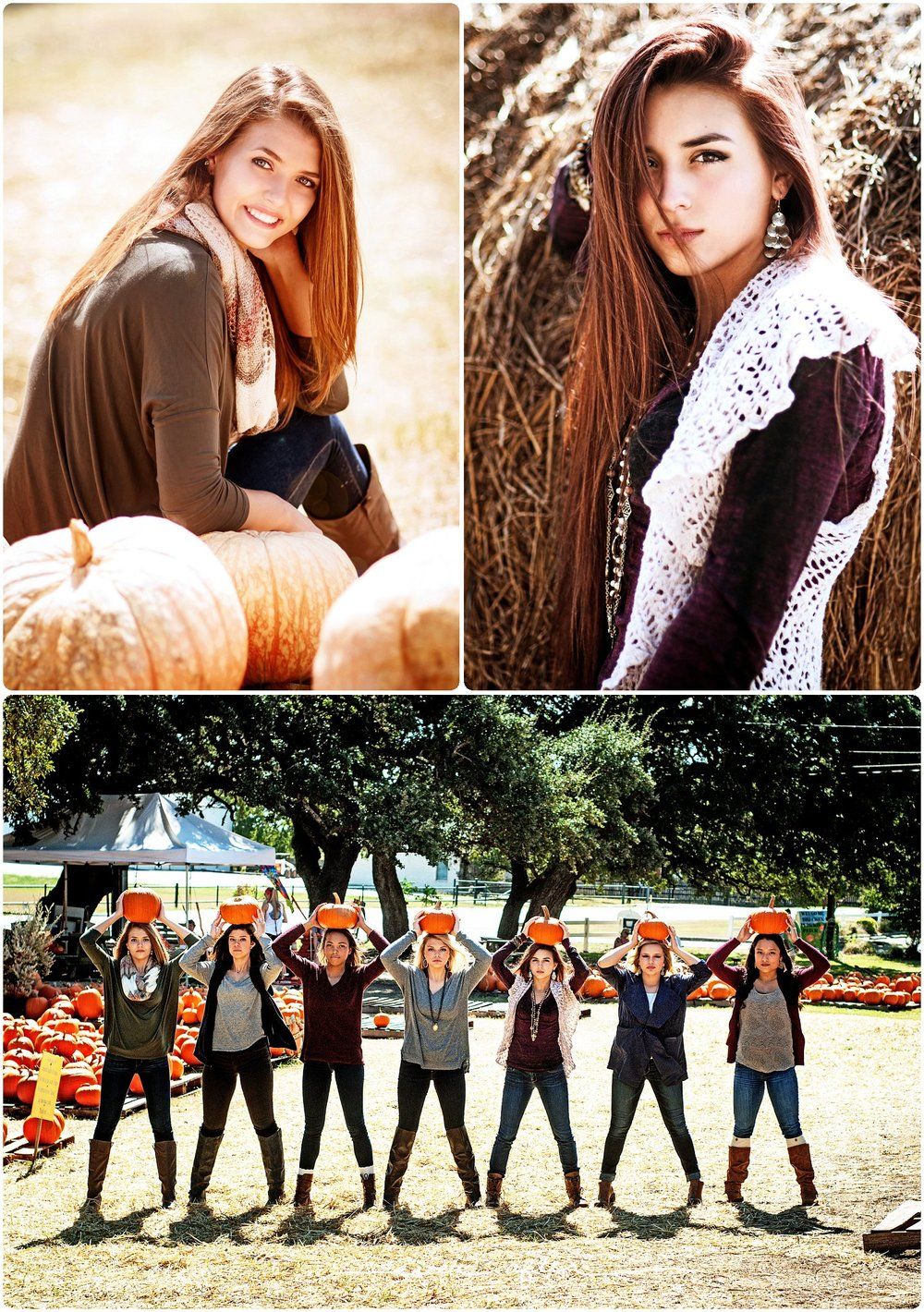 Pumpkin-110_Ever After 1.jpg