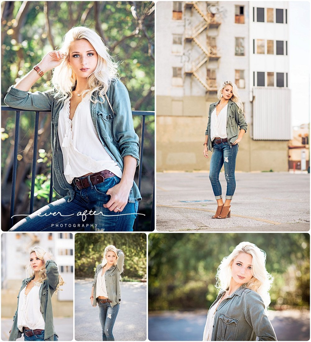 san-antonio-senior-photography.jpg