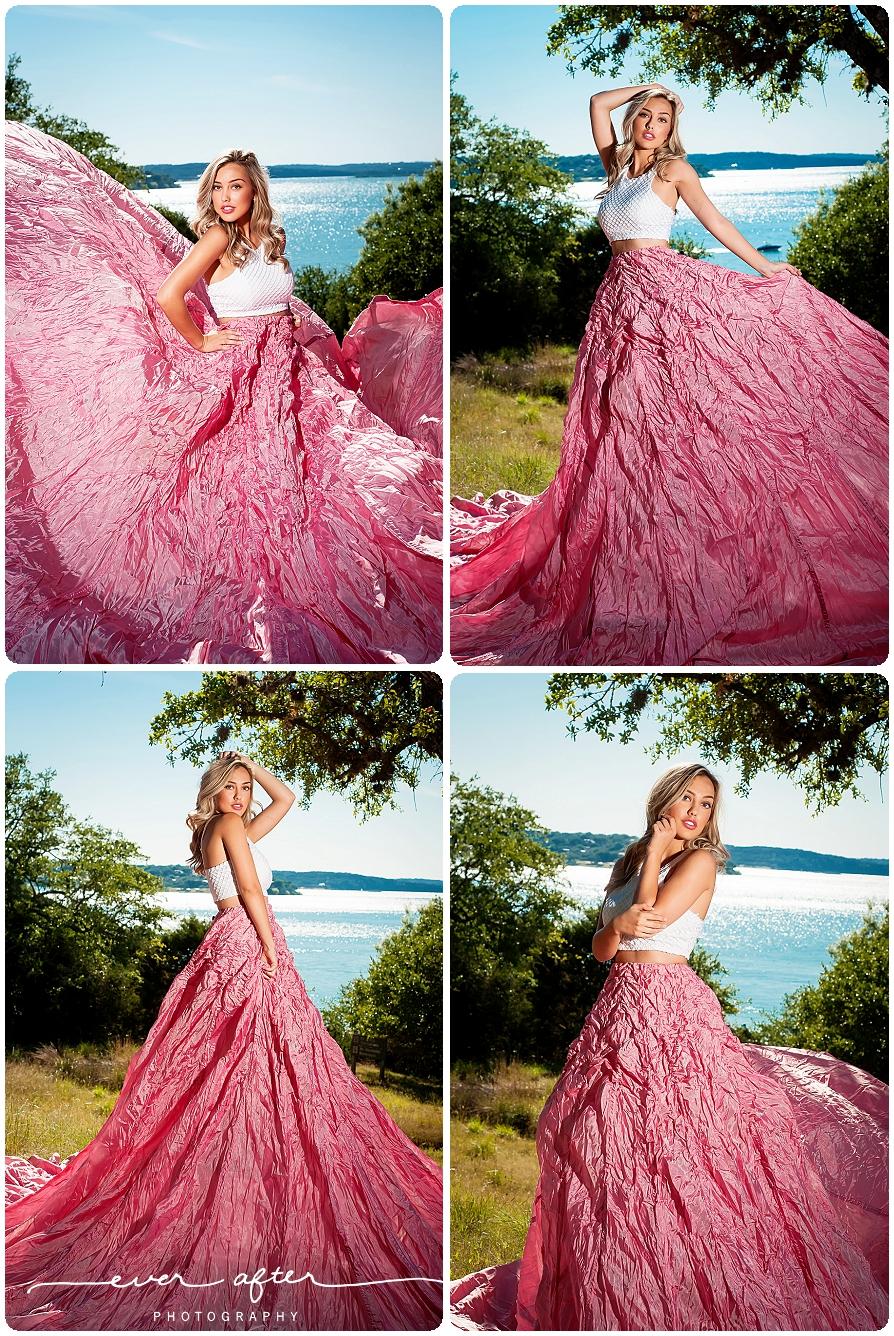 parachute-dress.jpg