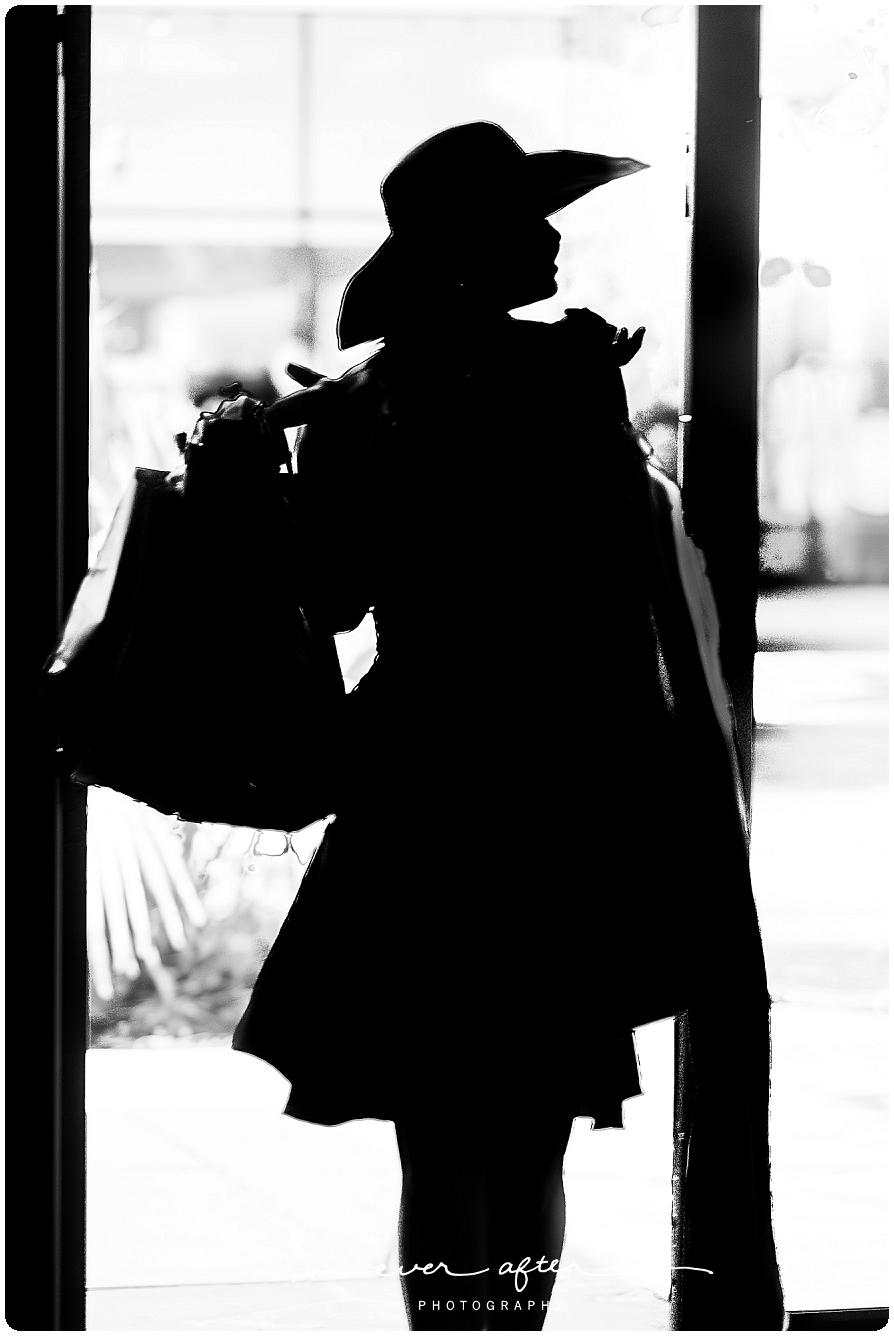 pretty-woman-silhouette.jpg
