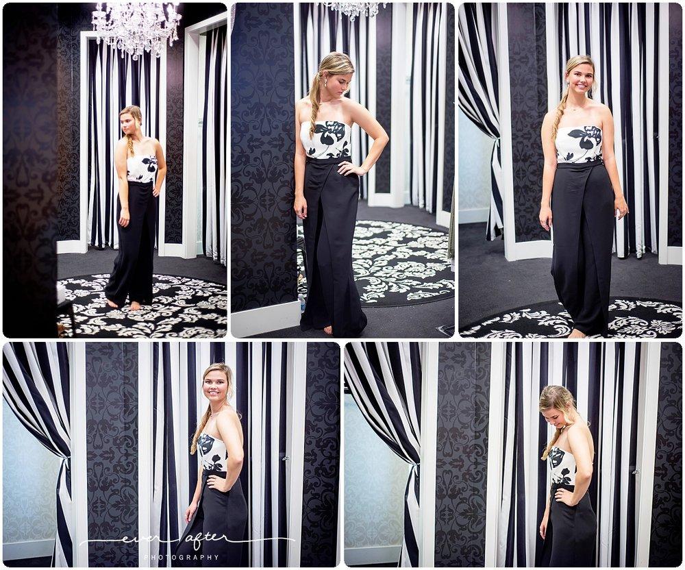 pretty-woman-dressing-room