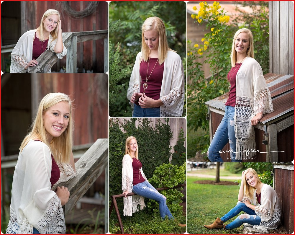 Schertz-senior-photographer.jpg
