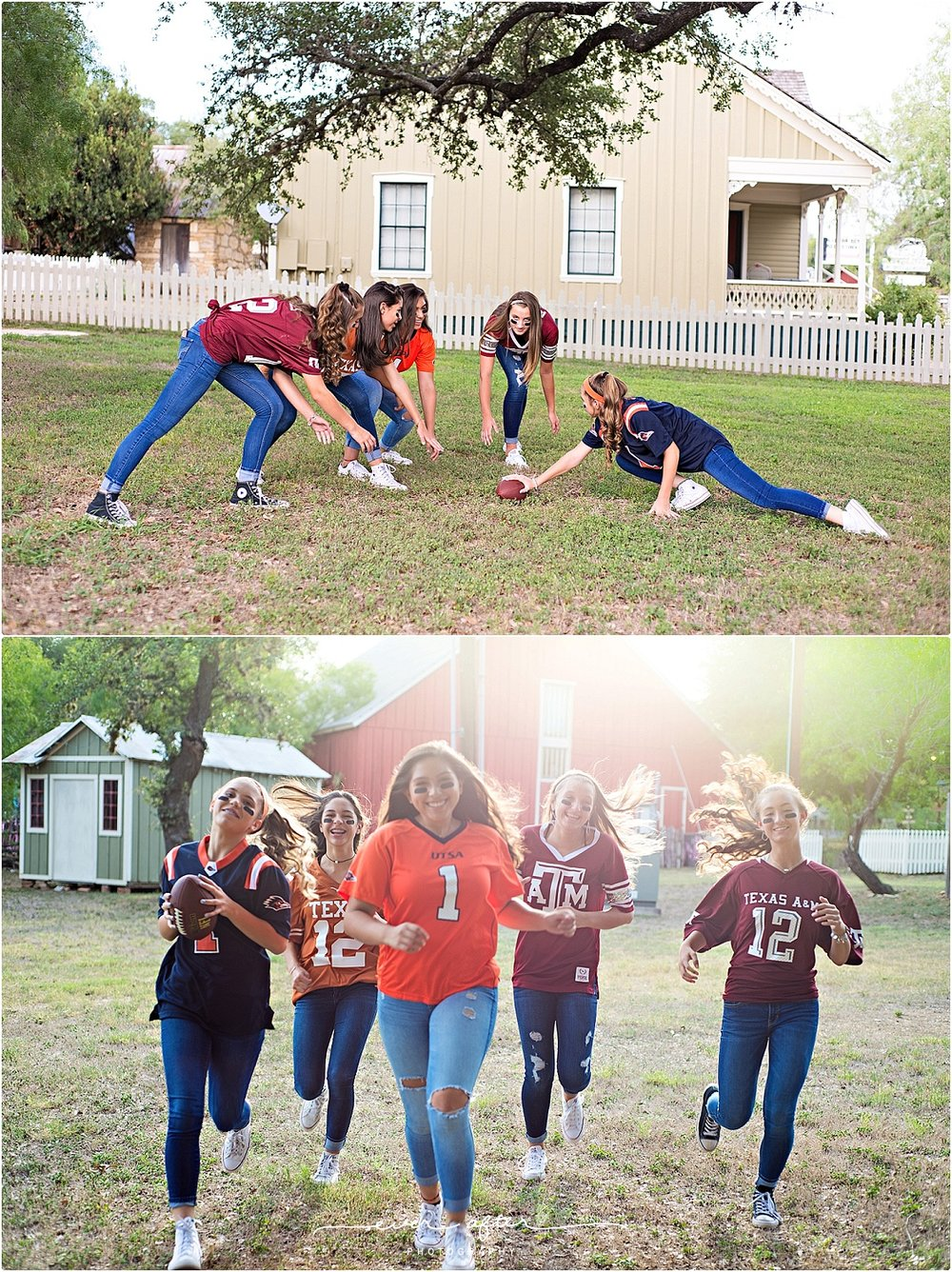 san-antonio-senior-portraits.jpg