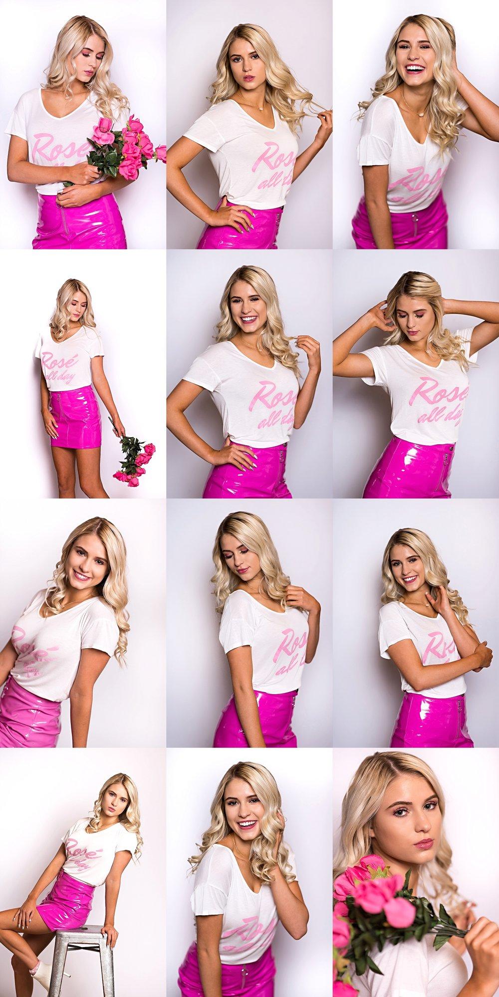 Hot-pink.jpg
