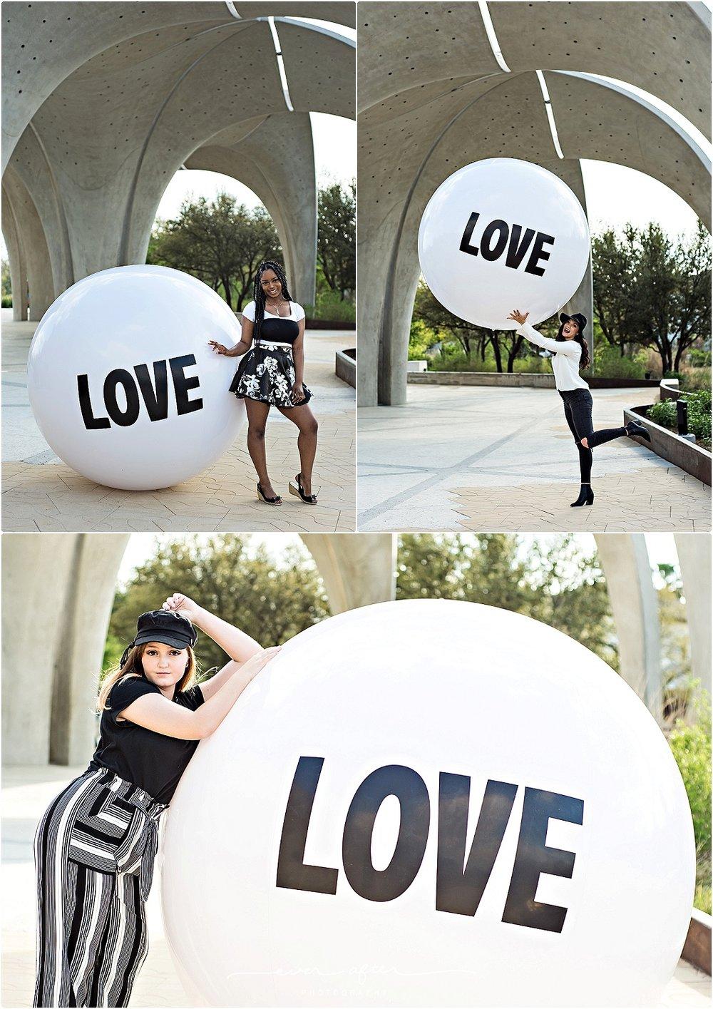 BigLoveShoot.jpg