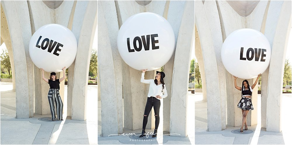 Big Love Ball.jpg