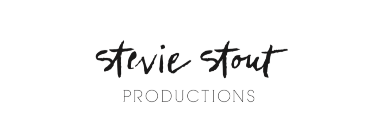 Stevie Stout Productions