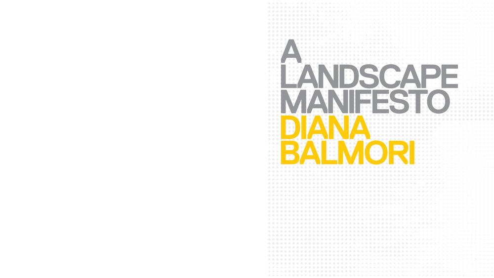 BA_landscapemanifesto_cover-spread_1080.jpg