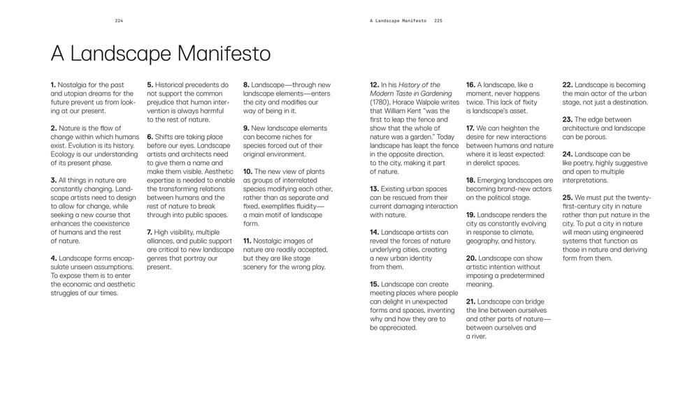 BA_landscapemanifesto_manifesto-spread_1080.jpg
