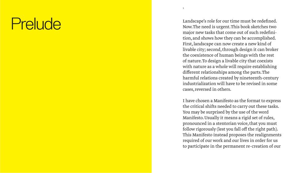 BA_landscapemanifesto_prelude-1_1080.jpg
