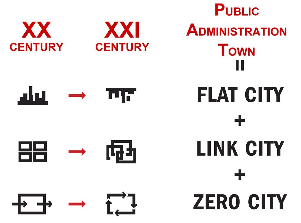 BA_mppat_diagram concept.jpg