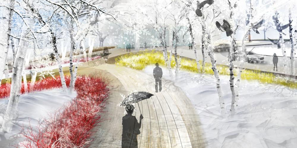 BA_Hancher_persp1_winter.jpg