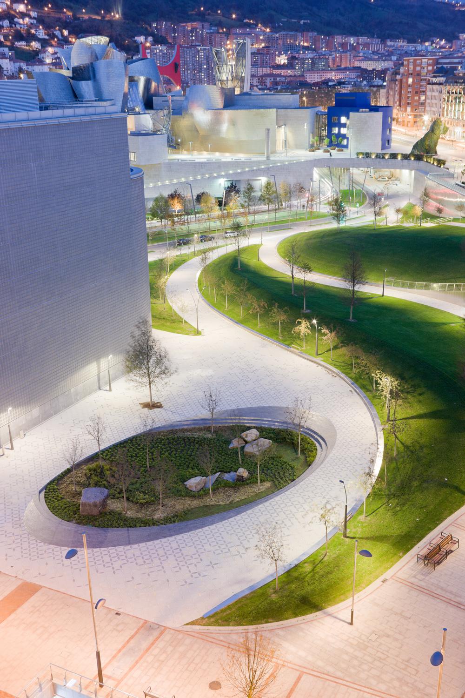 BA_campa_iwan baan_moss garden aerial.jpg