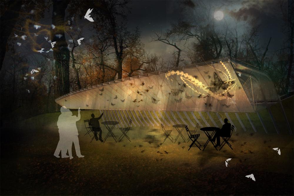 BA_calgary_view Moth Pavilion.jpg