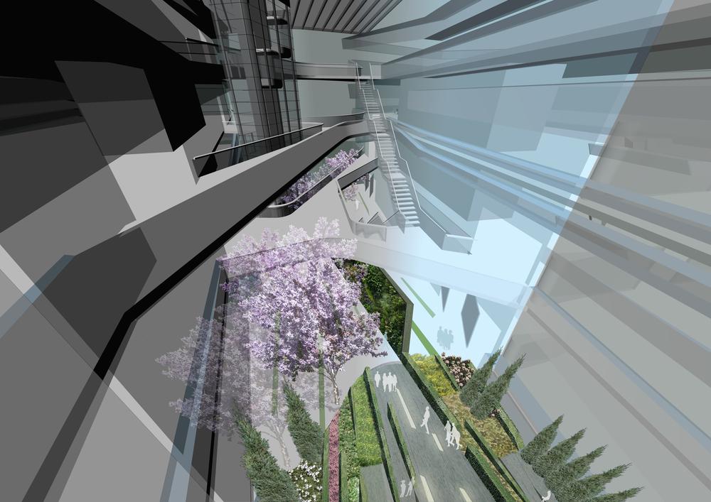 BA_bbva_view atrium.jpg