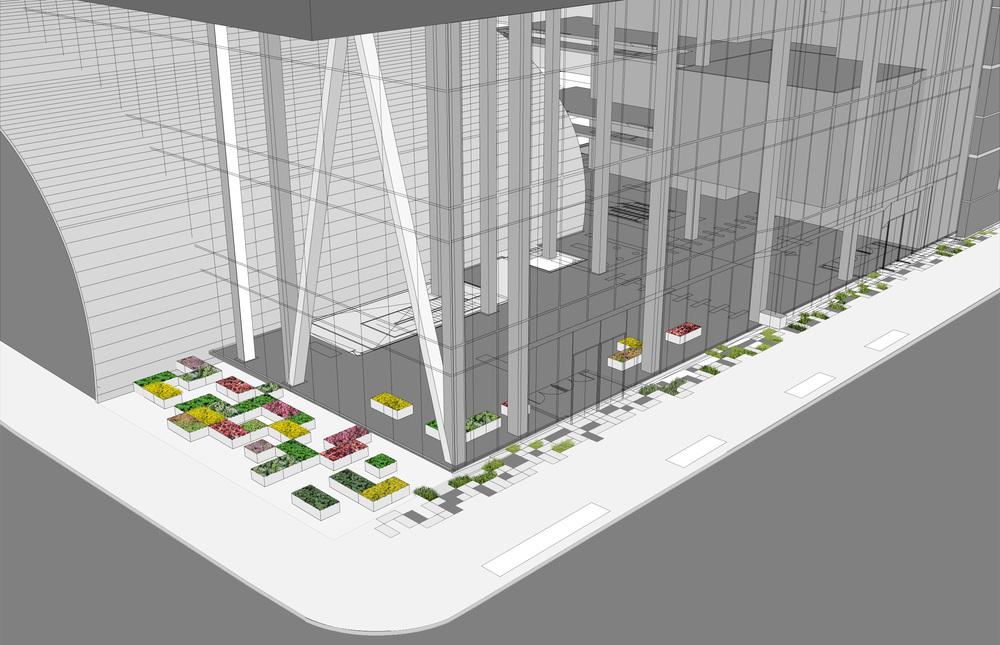 BA_CUNY City Tech_Corner Study.jpg