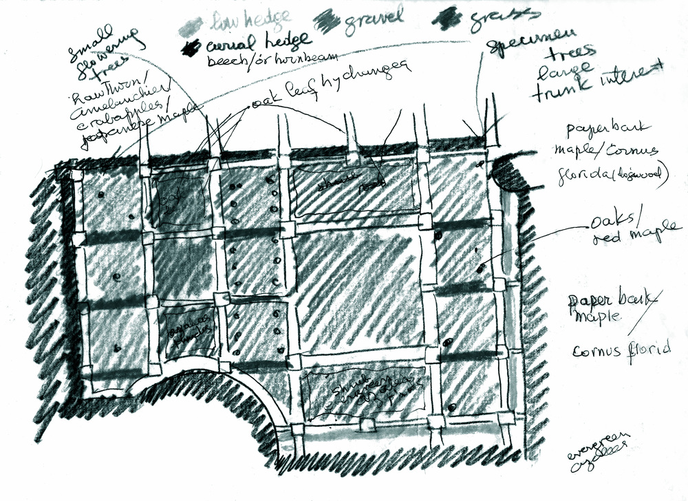 BA_lernercenter_drawing3.jpg