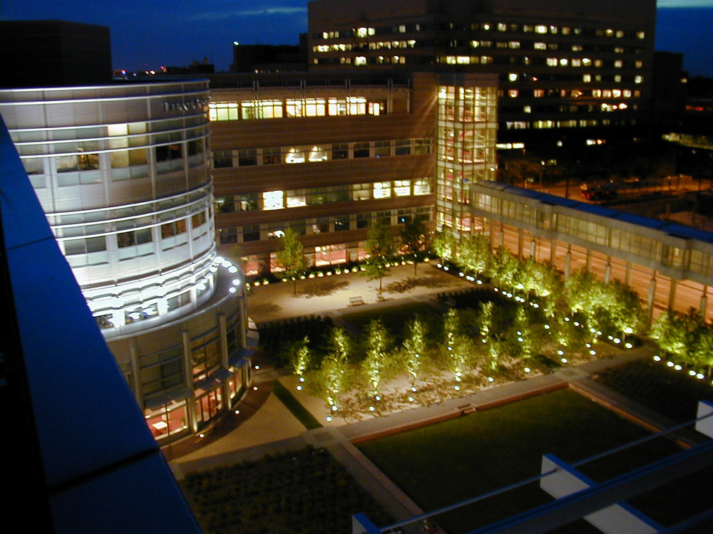 BA_lernercenter_photo aerial night.jpg