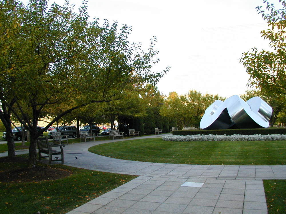BA_lernercenter_photo6.JPG