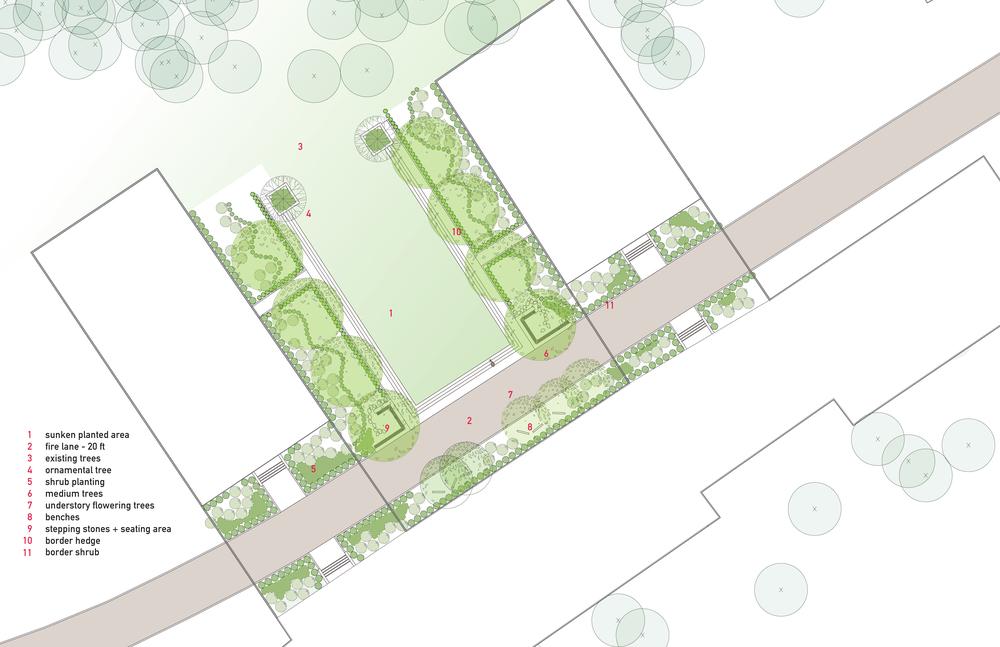 BA_dukemasterplan_plan courtyard.jpg