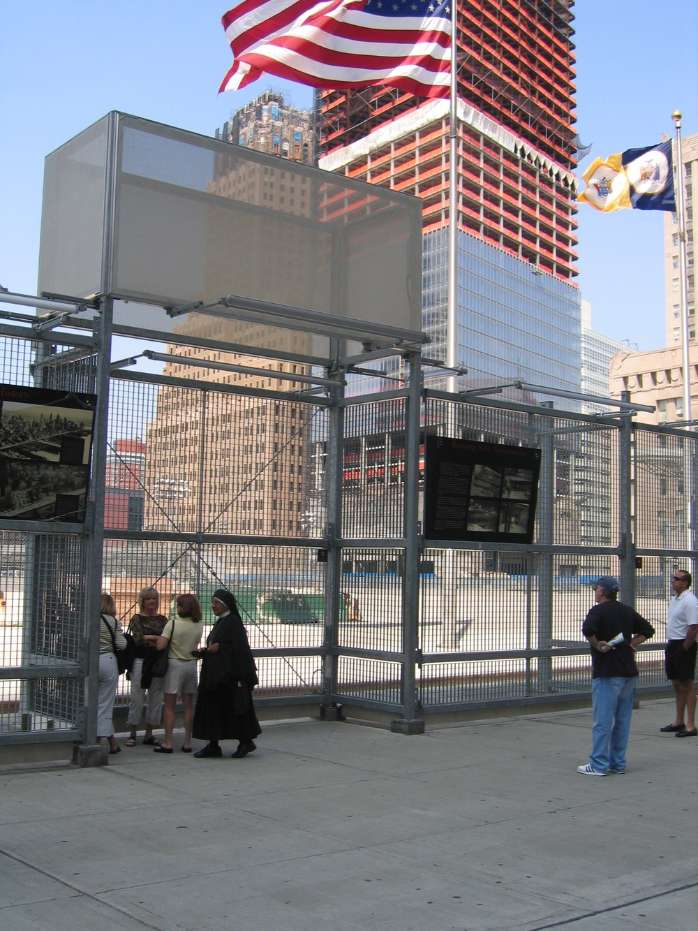 BA_Ground Zero Viewing Wall_2.JPG