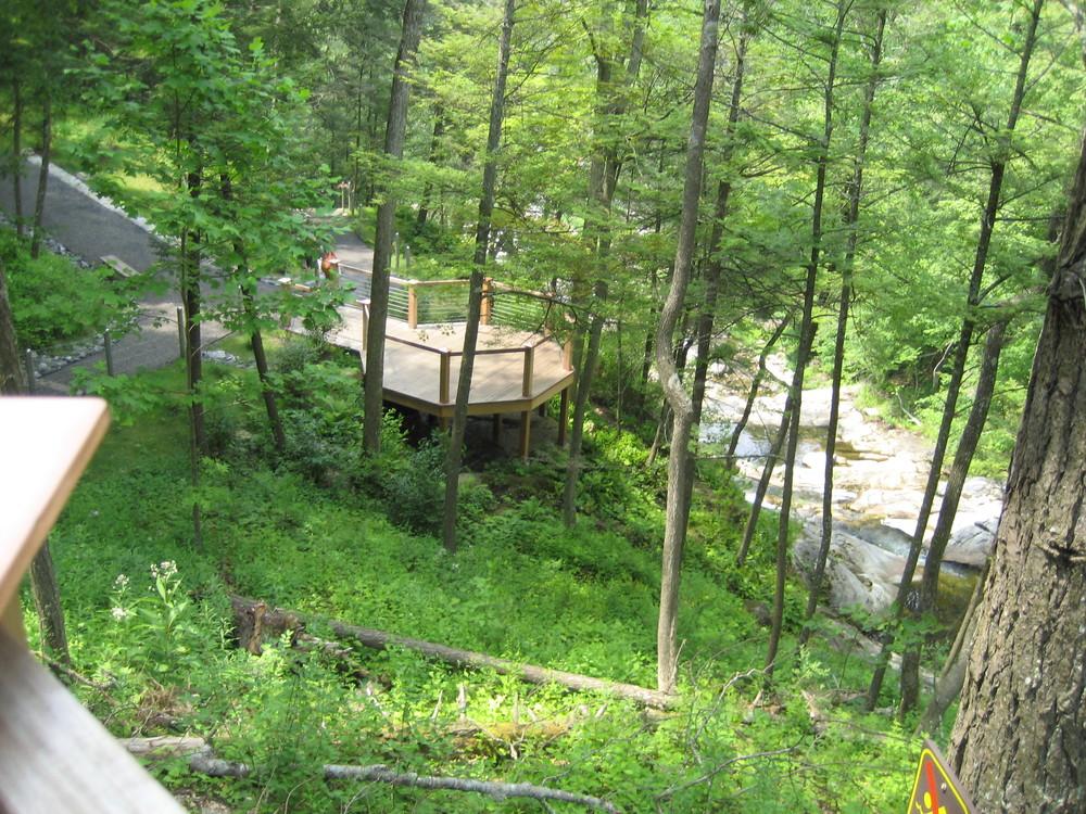 BA_Kent Falls Trail_4.JPG