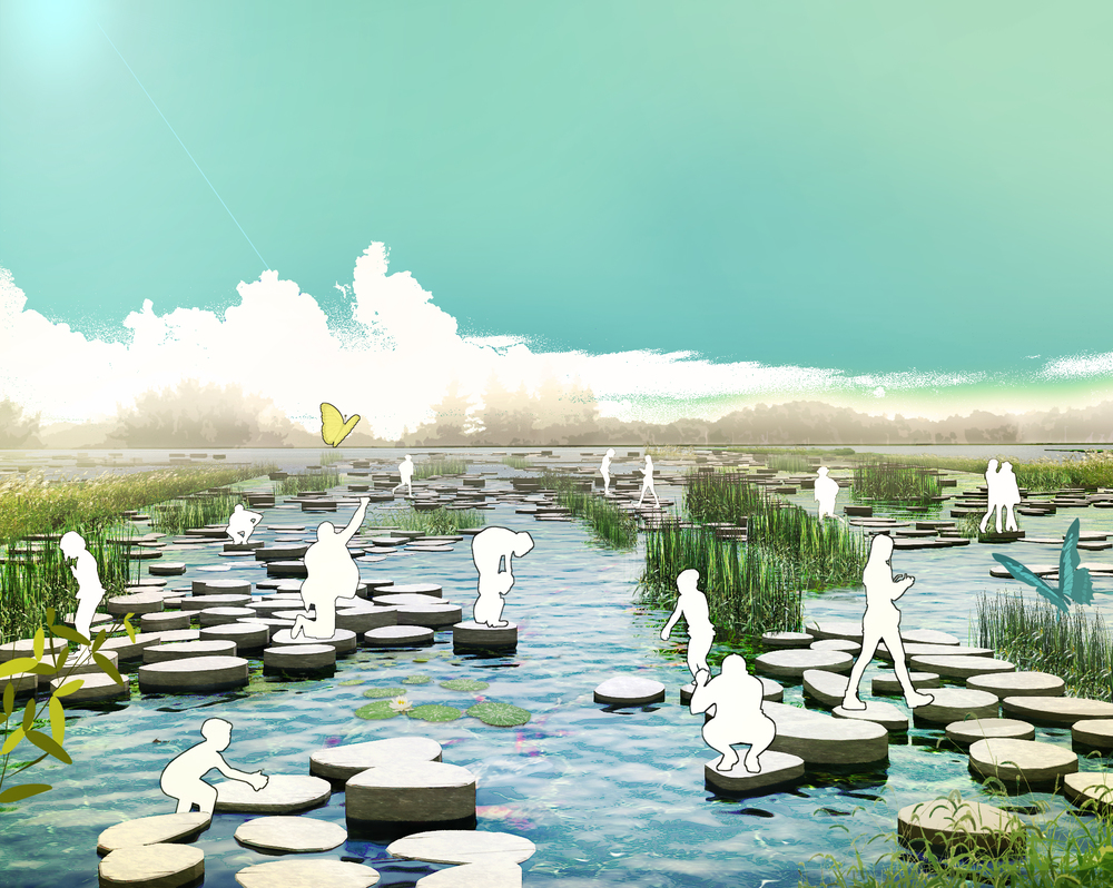 BA_magok_view wetland.jpg
