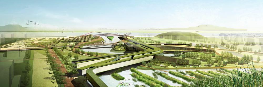 BA_magok_aerial view2.jpg