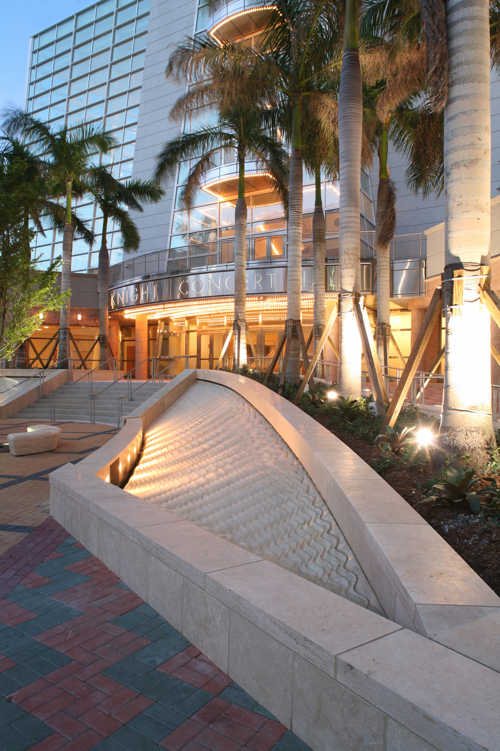BA_Miami Performing Arts Center_PCPA 2.jpg