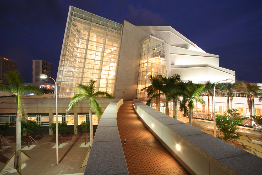 BA_Miami Performing Arts Center_PCPA 4.jpg