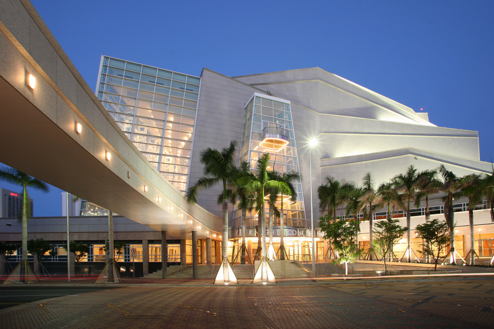 BA_Miami Performing Arts Center_PCPA 3.jpg