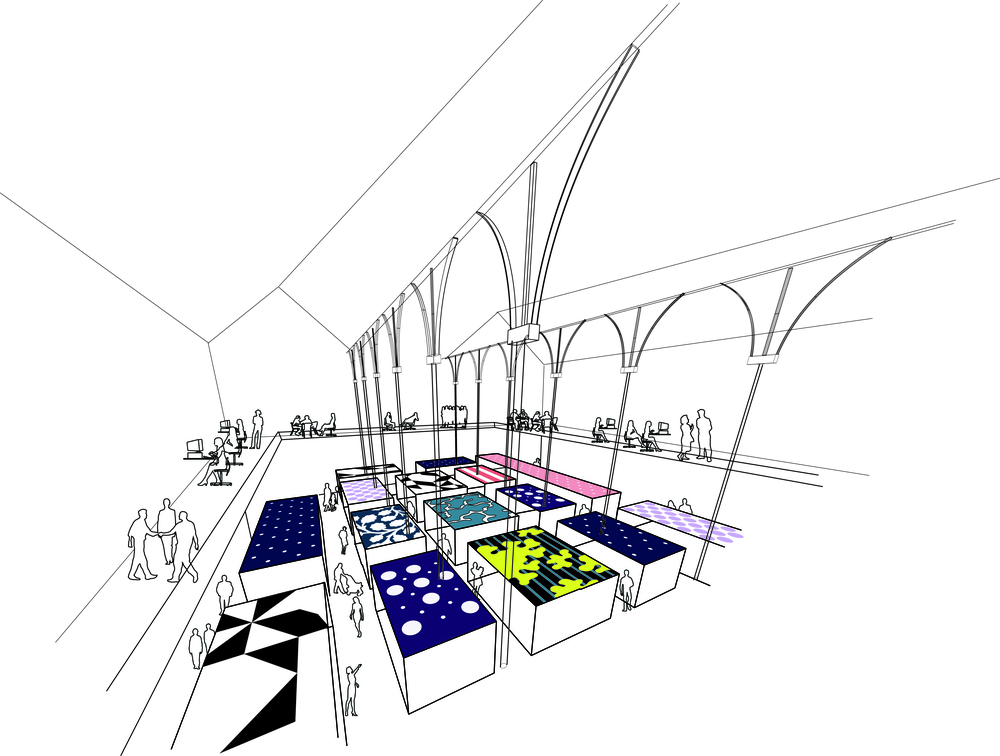 BA_pennine_drawing market interior.jpg