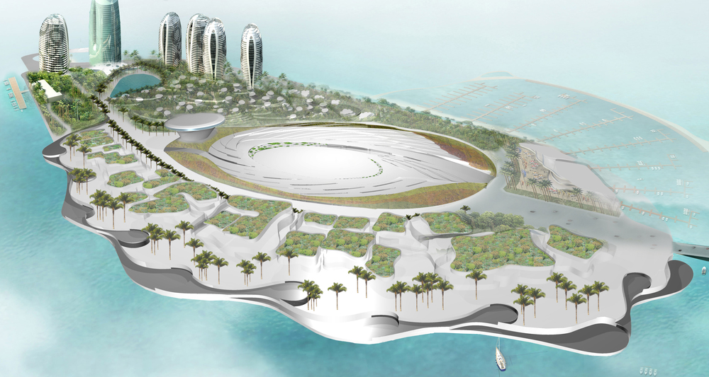 BA_Phoenix Island_Perspective1_MAD Architects.jpg