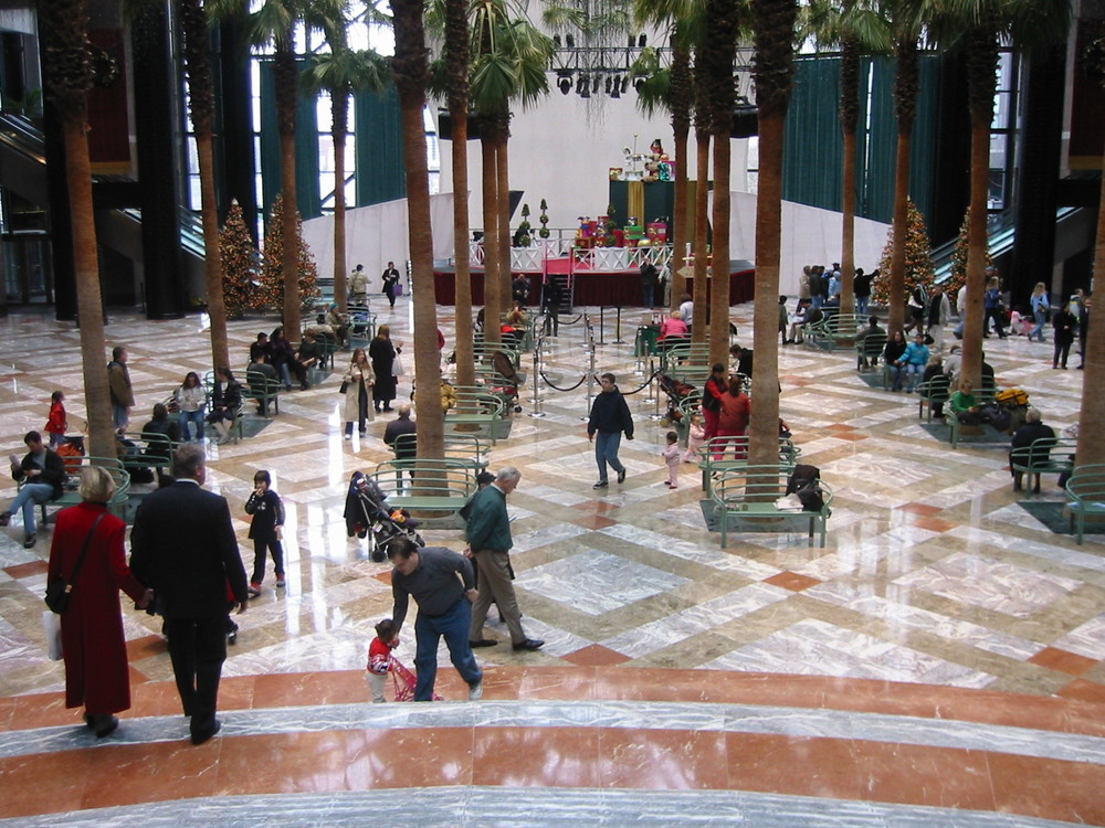 BA_Winter Garden_Photo 1.jpg