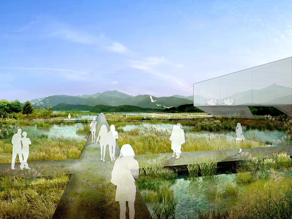 BA_Two Lakes Park_Gwanggyo Trail_render3.jpg