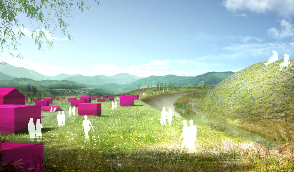 BA_Two Lakes Park_Gwanggyo Trail_render6.jpg