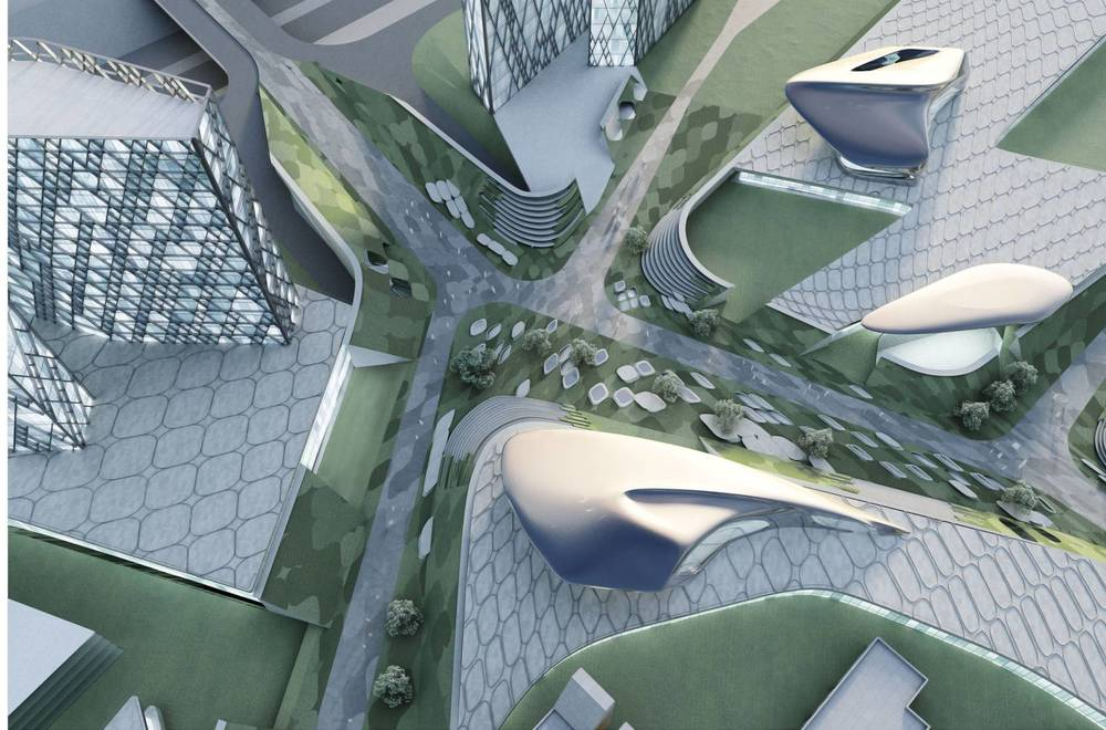BA_ucd_view aerial_Zaha Hadid.jpg