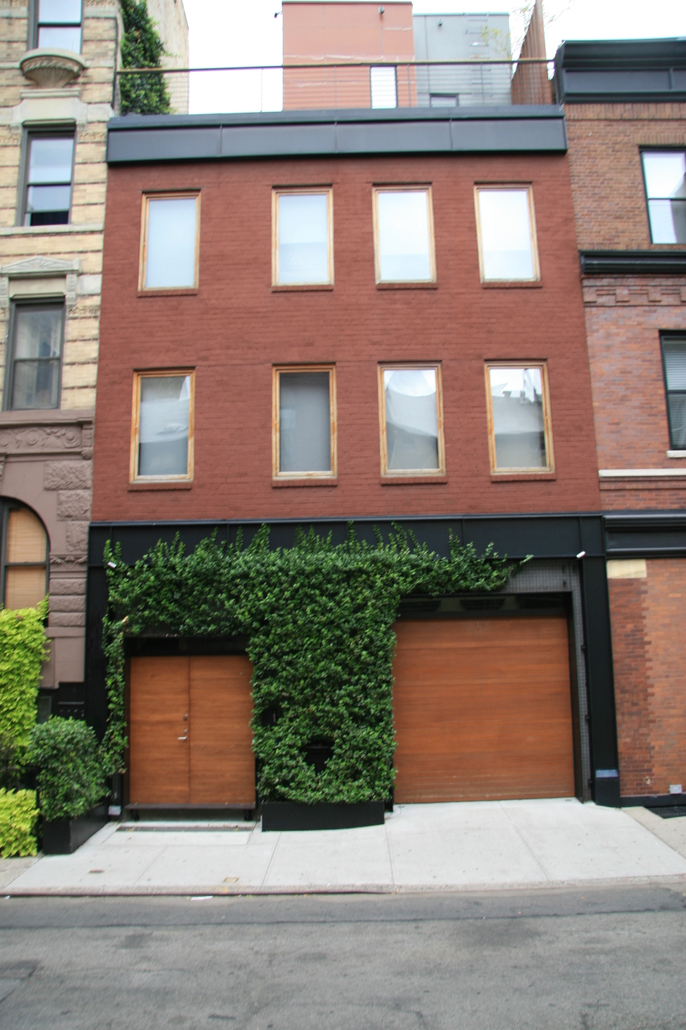 BA_West Village Townhouse_Photo 1.JPG
