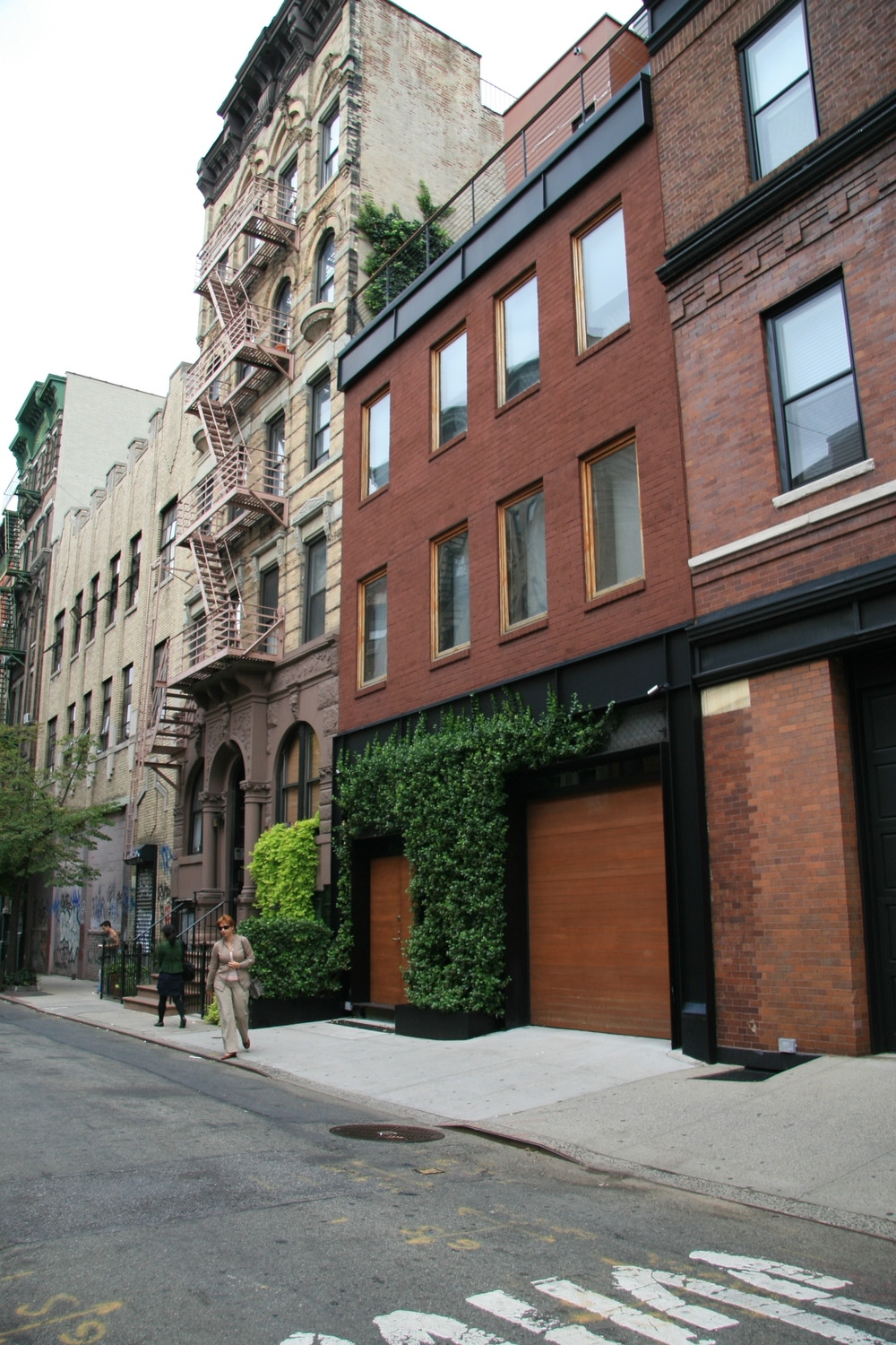 BA_West Village Townhouse_Photo 2.JPG