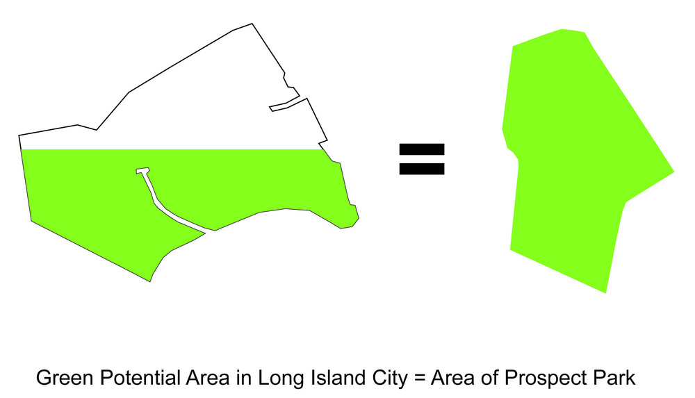 2-lic_green potential.jpg