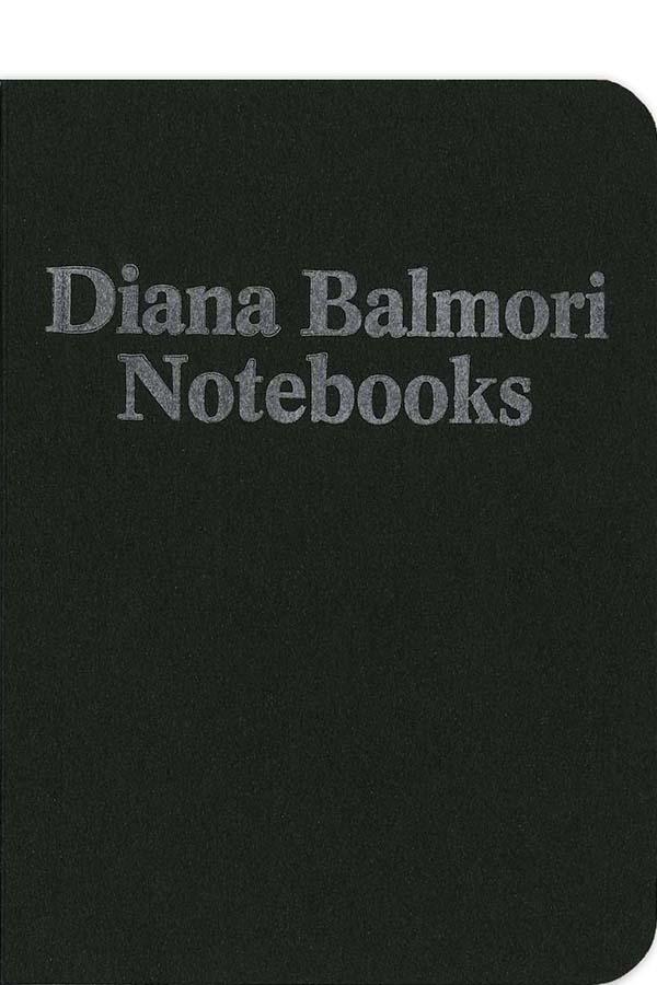 "<a href=""http://www.balmori.com/diana-balmori-notebooks"">info</a> / <a href=""http://www.publicationstudio.biz/9781935662921/"">buy</a>"